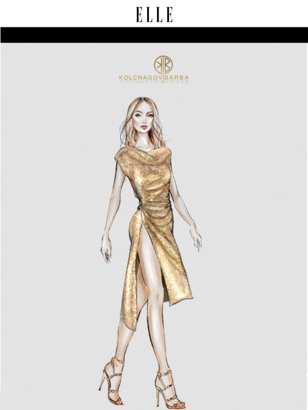 Kylie-Minogue ELLEBG.png