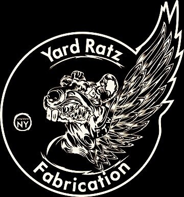 YARD RATZ FABRICATION,LLC