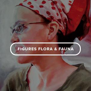 Figures_homepage.jpg