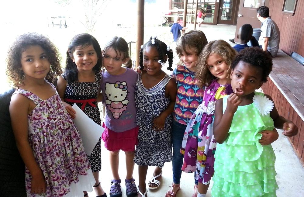 20130606_094937.JPG. Welcome To. Open Door. Preschools!