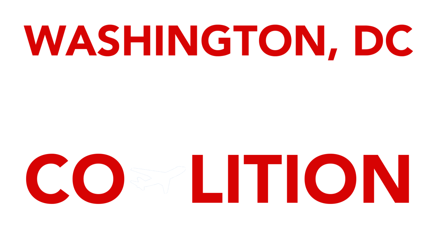 DC Fair Skies Coalition