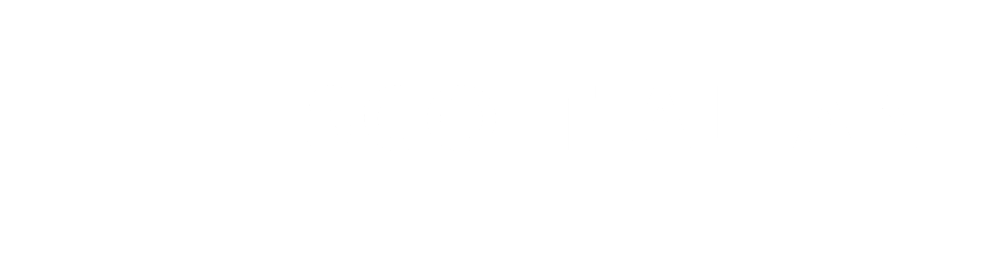 Scott Allan - Video Game Visual Effects & Environment Artist