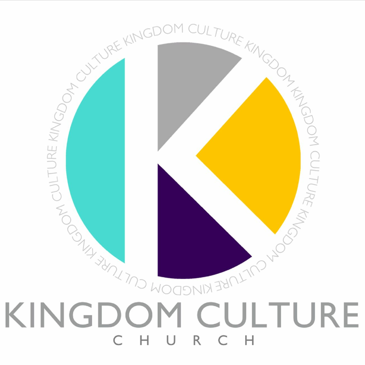 Kingdom Culture Church