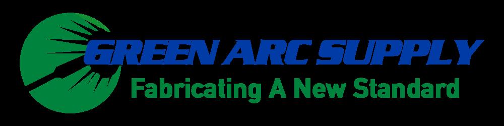 Green Arc Header Logo.png