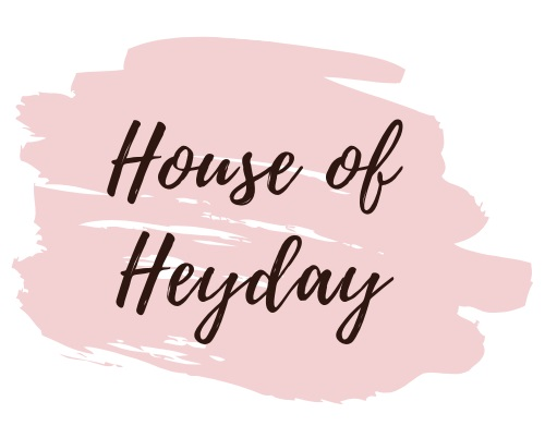 House of Heyday