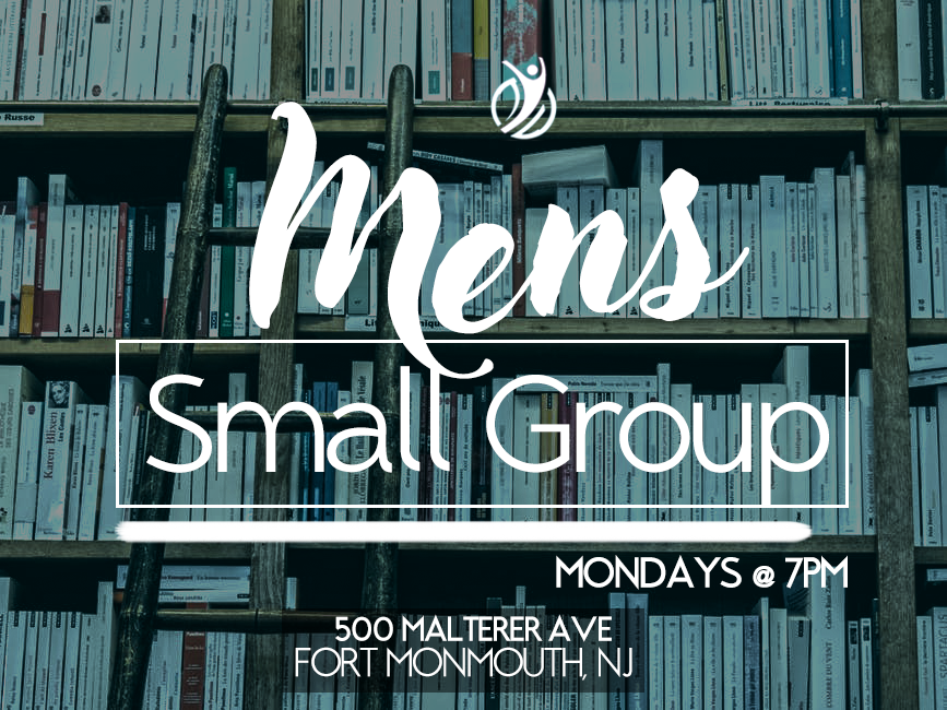 MENS SMALL GROUP cover .png