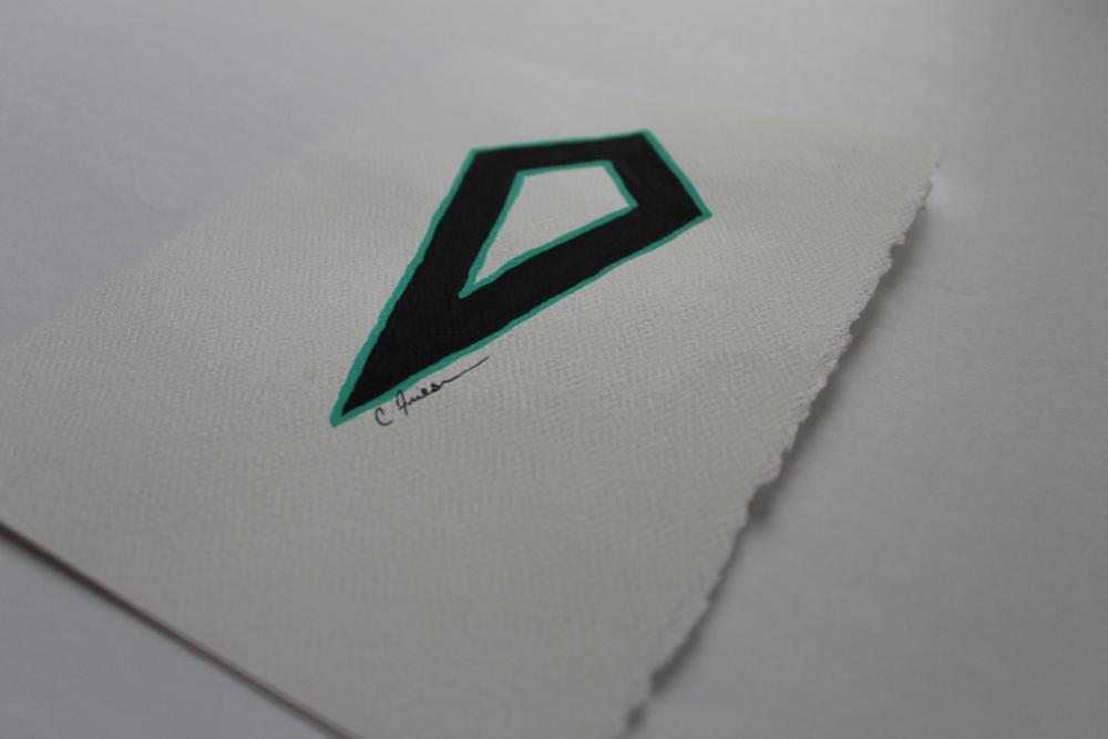 Art Cards (3).JPG