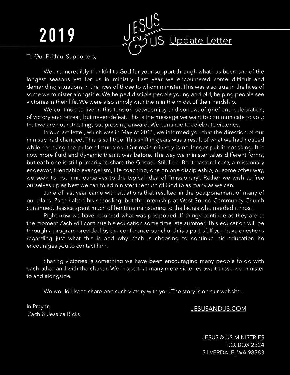 Email Update letter 2019.jpg