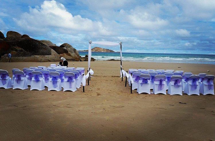 beach+ceremony.jpg