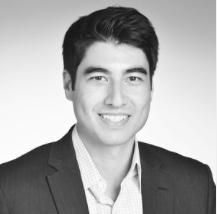 Ravi Yang Sarin   Investor