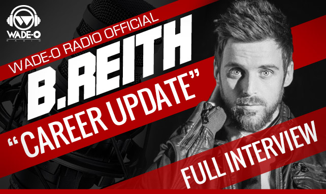 b-reith-career-update-full-interview.jpg