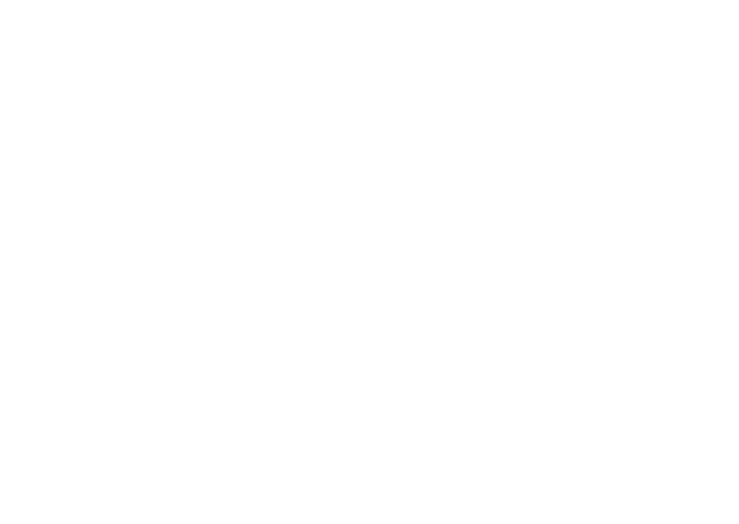 Our Home on Wheels