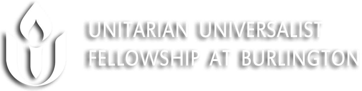 Unitarian Universalist Fellowship at Burlington Iowa