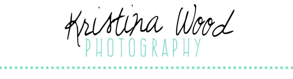 Kristina Wood Photography