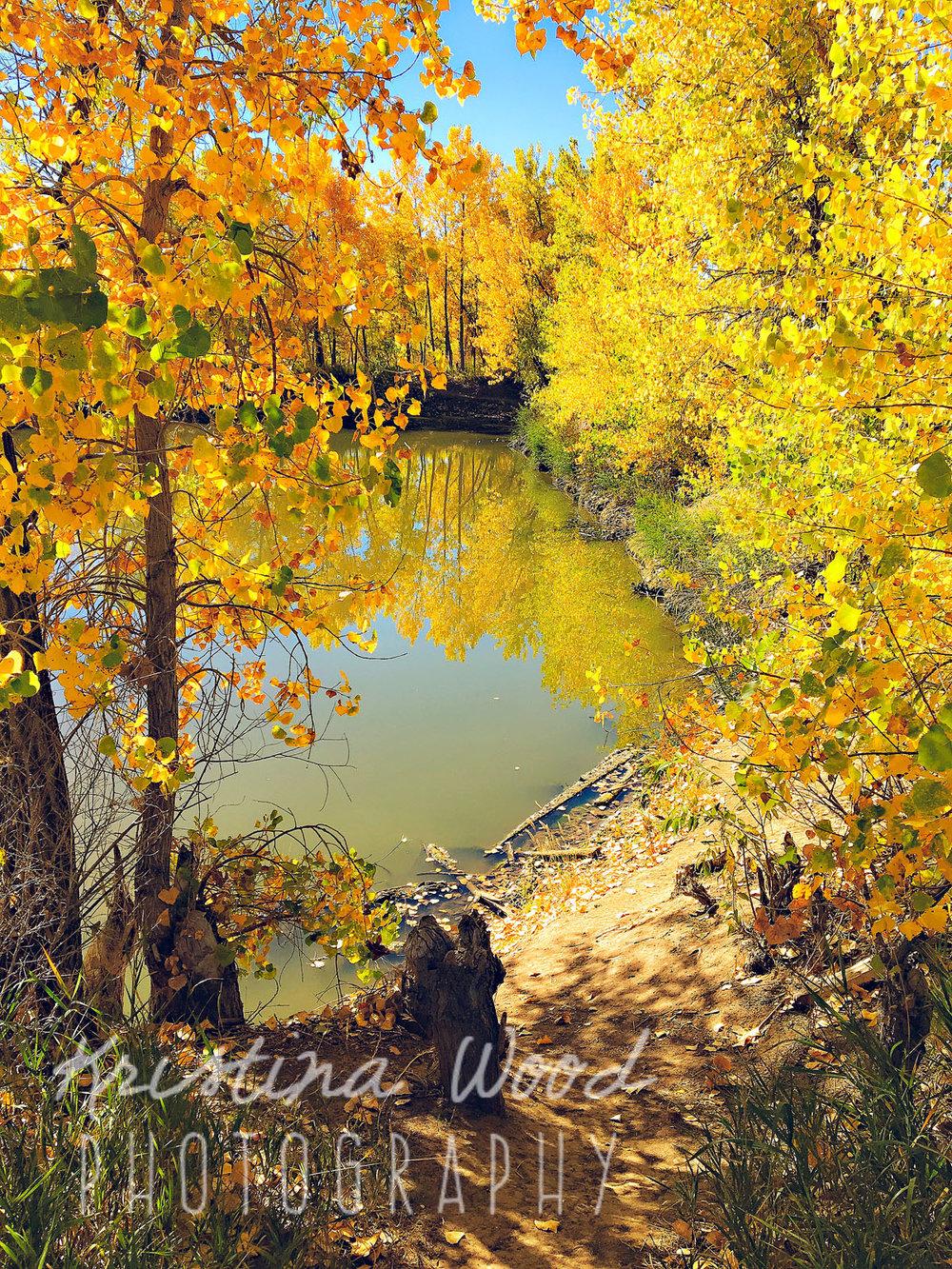 Arapahoe_Bend-Edit.jpg