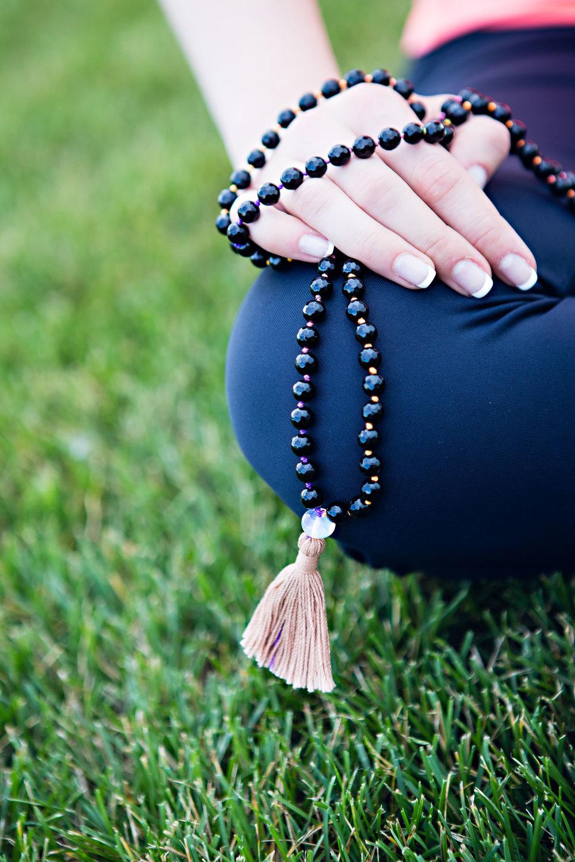 YogaBeads (1 of 1).jpg