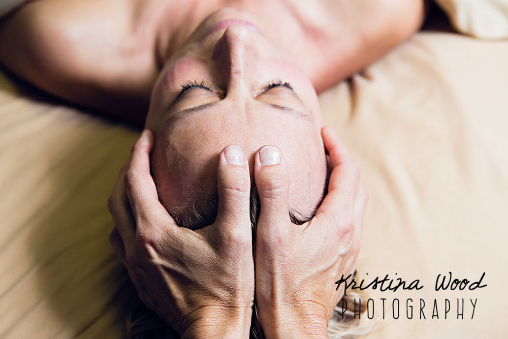 16Augustmetamorphic_massage212-Edit-Edit.jpg