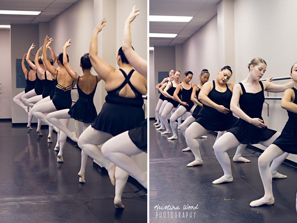 ballet story.jpg
