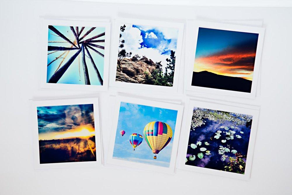 artmarket (6 of 8).jpg