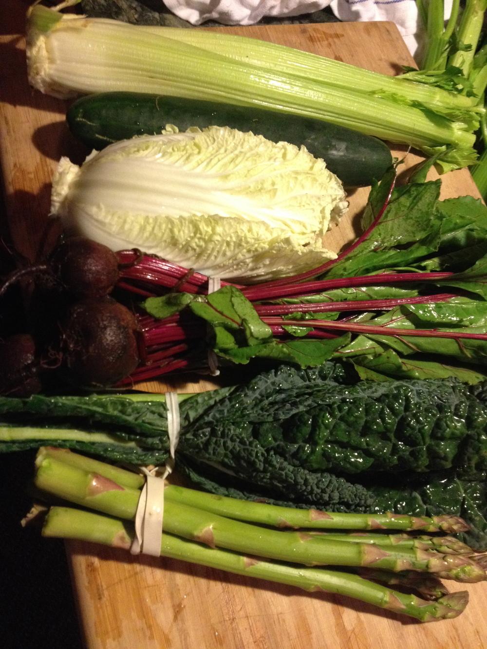 veg on board 1.jpg