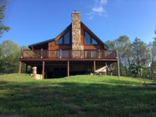 Location: Dawn's Home, Millville, MA