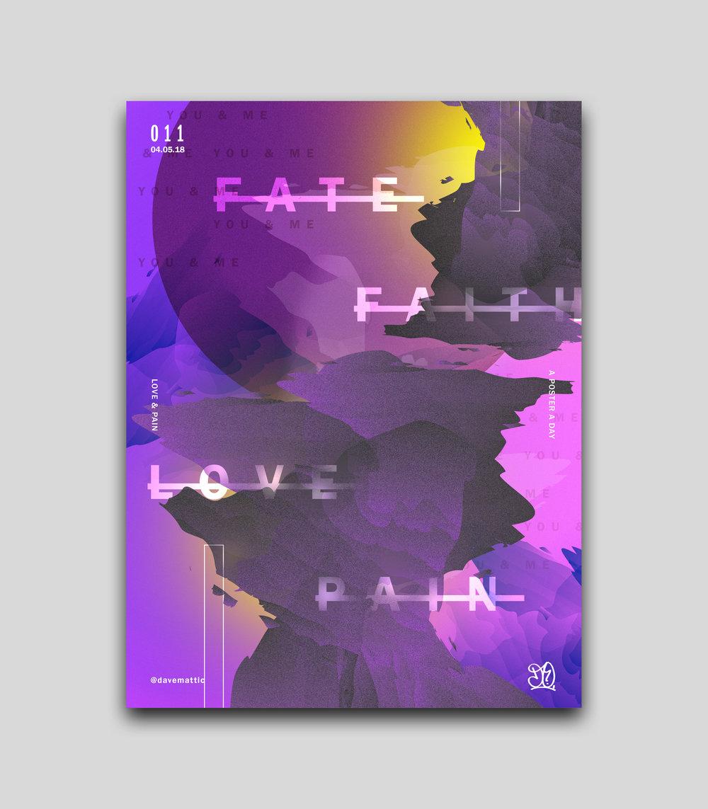4.5.18_love_&_pain.jpg