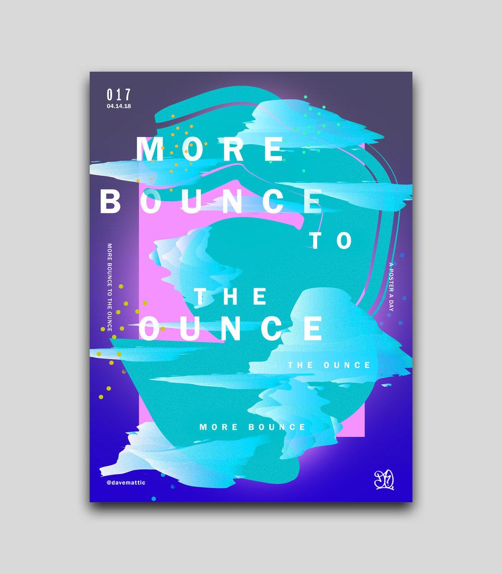 4.14.18_more_bounce.jpg