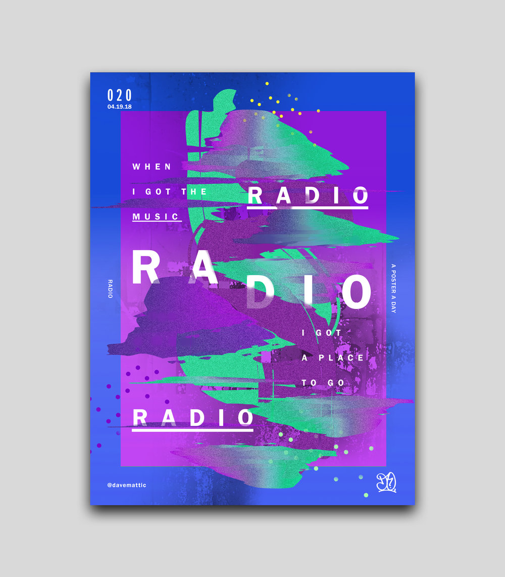 4.19.18_radio.jpg