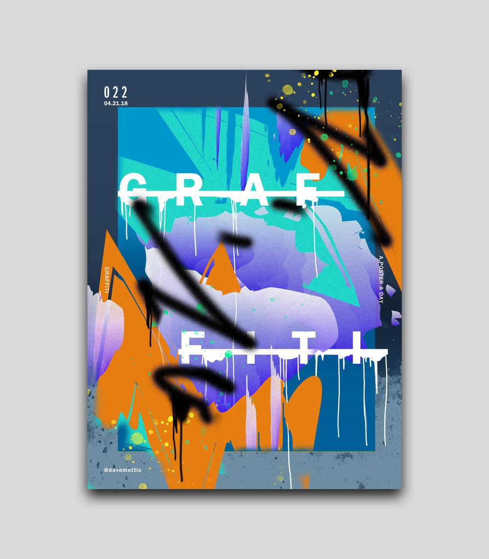 4.20.18_graffiti.jpg