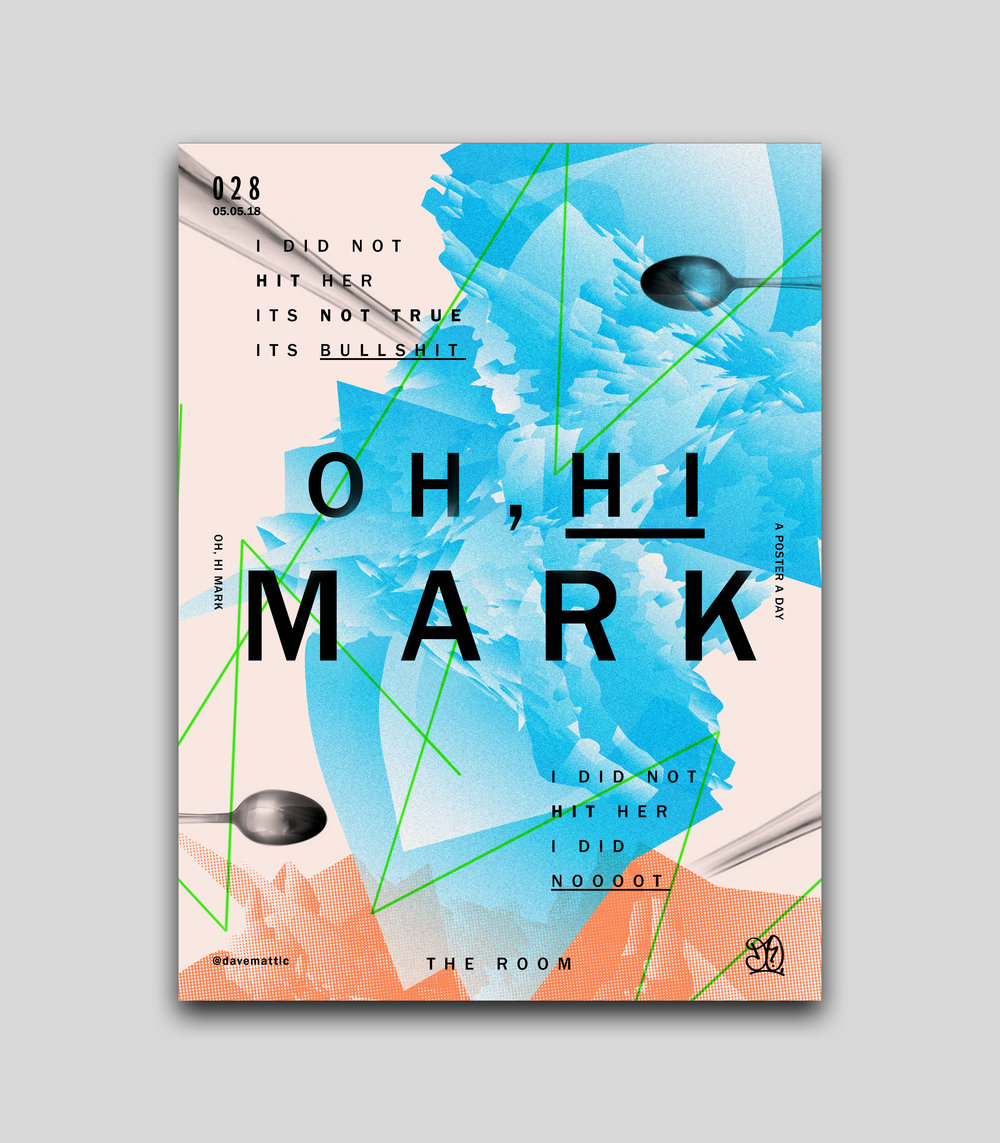 5.5.18_oh_hi_mark.jpg