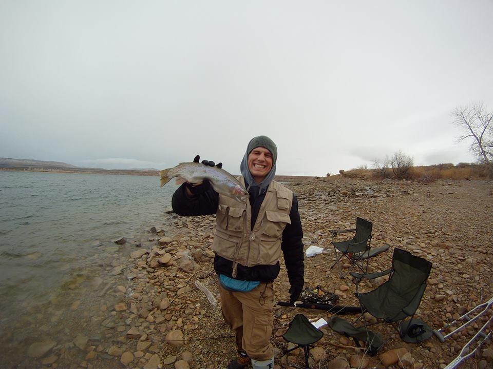 AJ Fishing.jpeg