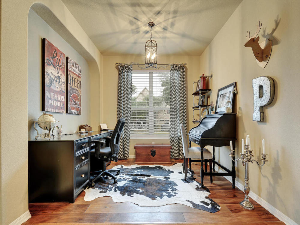 12129 Bryony Dr-MLS_Size-009-61-Formal Area 126-1024x768-72dpi.jpg