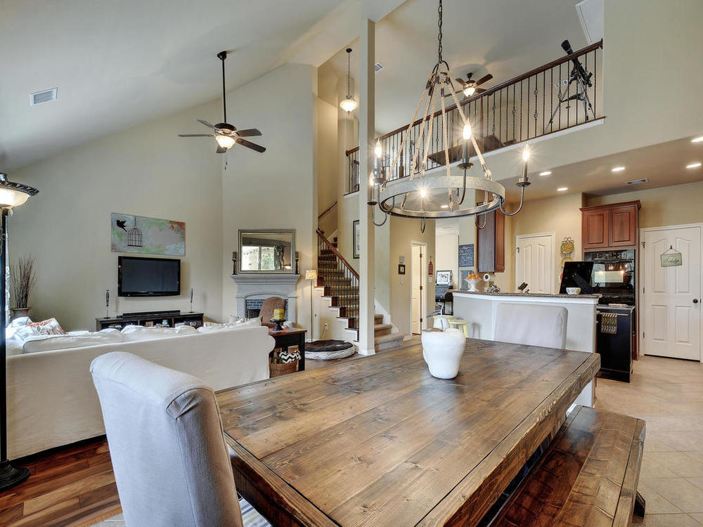 12129 Bryony Dr-MLS_Size-017-40-Kitchen and Breakfast 217-1024x768-72dpi.jpg