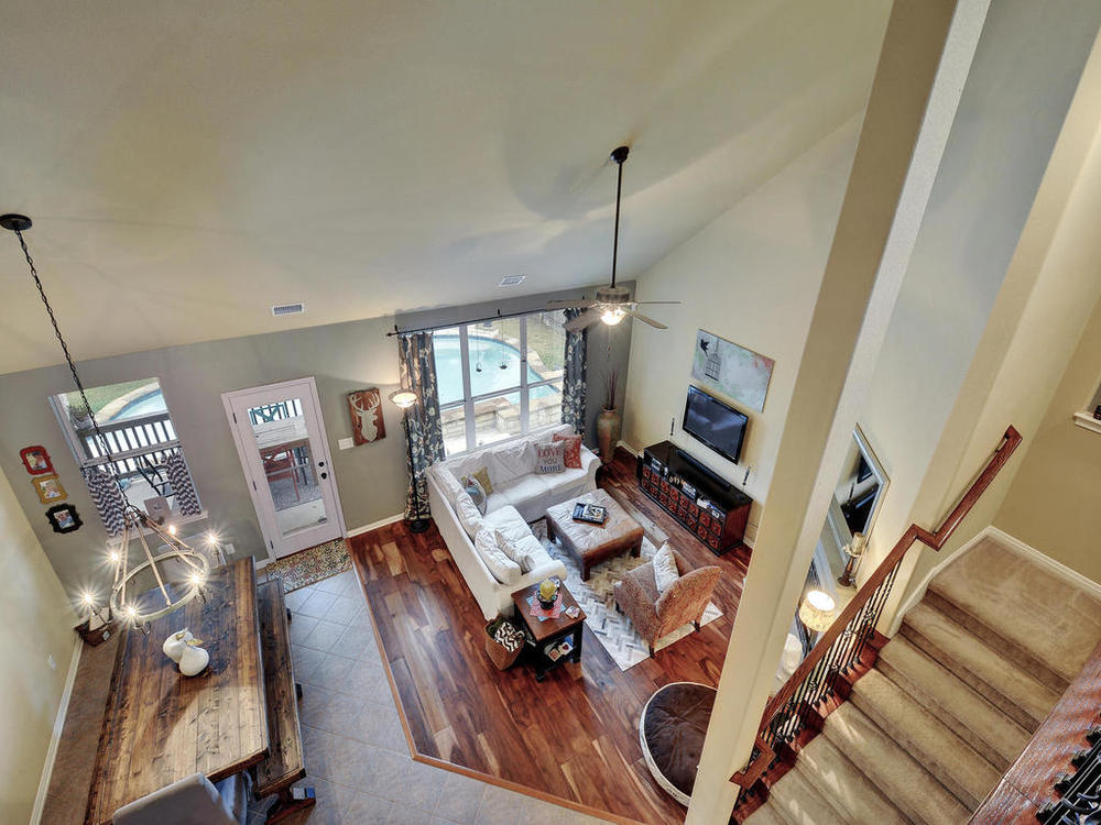 12129 Bryony Dr-MLS_Size-018-35-Family Look Down 552-1024x768-72dpi.jpg