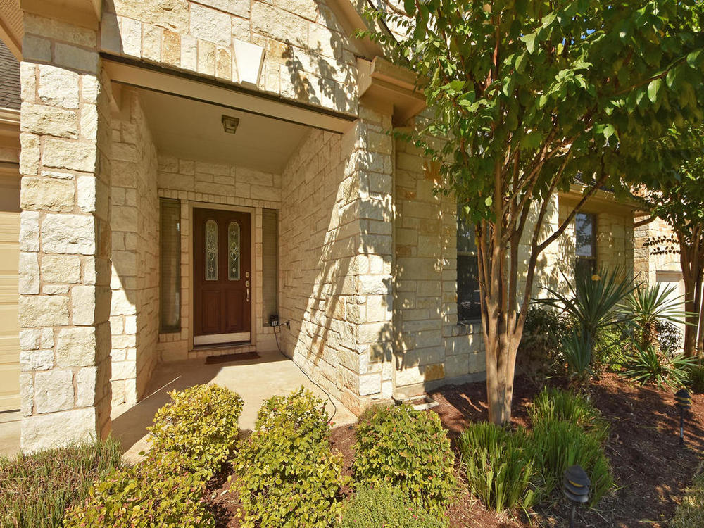 5708 Kempson Dr-MLS_Size-003-3-Exterior Front 003-1024x768-72dpi.jpg
