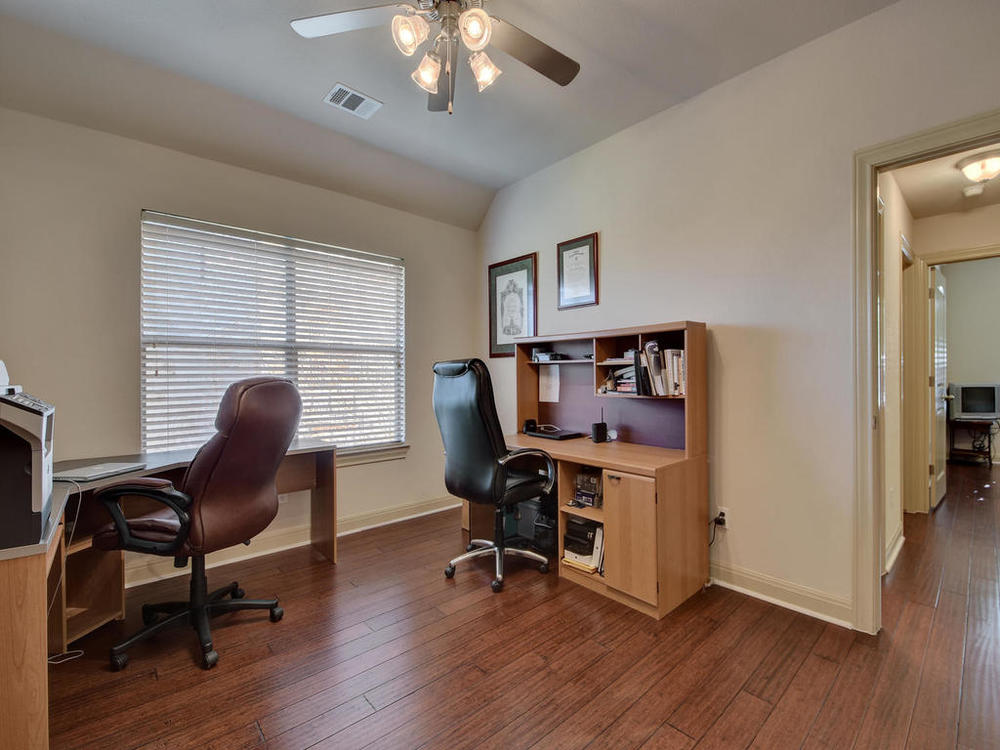 5708 Kempson Dr-MLS_Size-008-30-Office 001-1024x768-72dpi.jpg