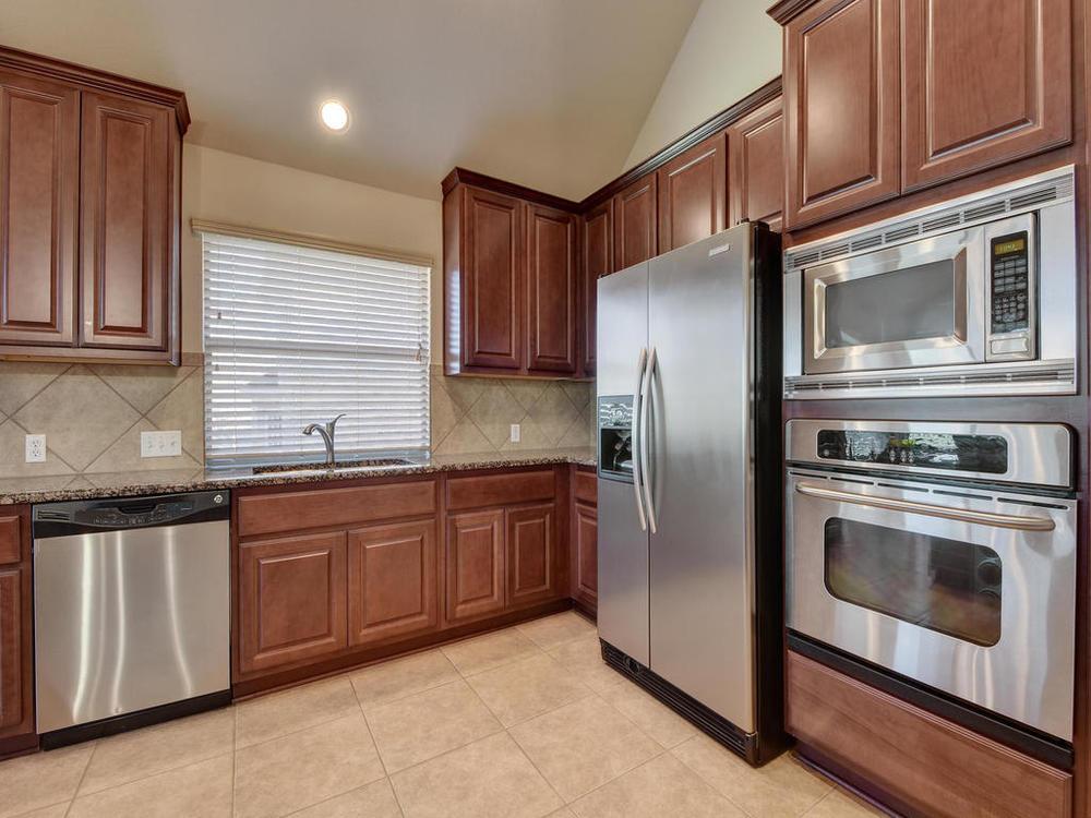 5708 Kempson Dr-MLS_Size-013-11-Kitchen and Breakfast 002-1024x768-72dpi.jpg