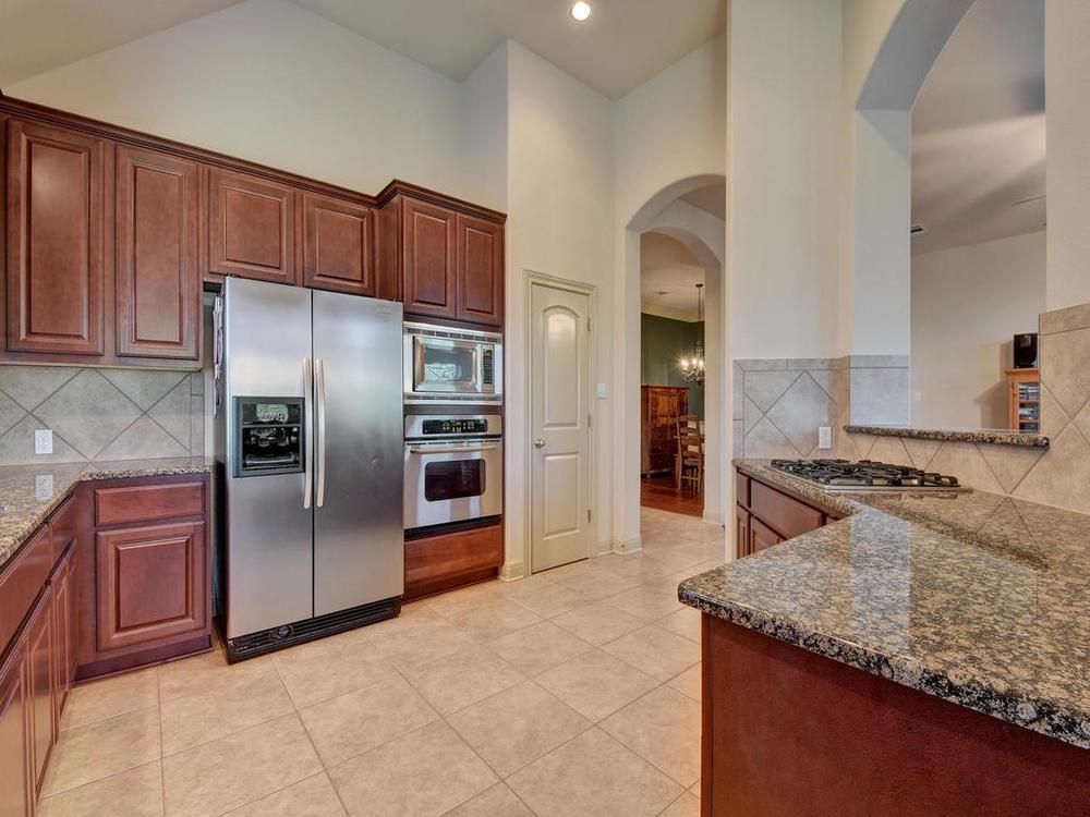 5708 Kempson Dr-MLS_Size-014-13-Kitchen and Breakfast 003-1024x768-72dpi.jpg