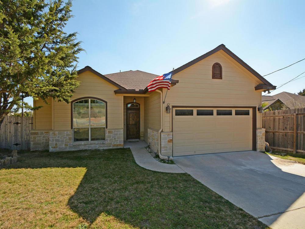 17401 Deer Creek Skyview-MLS_Size-003-12-Exterior Front 04-1024x768-72dpi.jpg