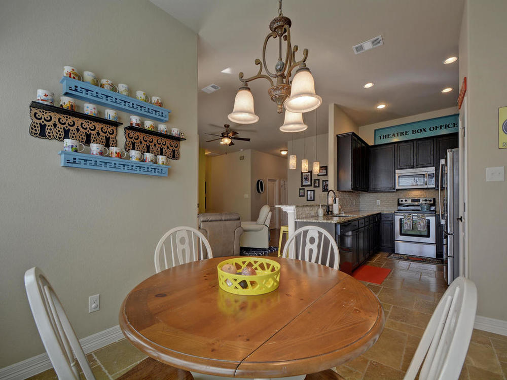 17401 Deer Creek Skyview-MLS_Size-015-9-Kitchen and Breakfast 07-1024x768-72dpi.jpg