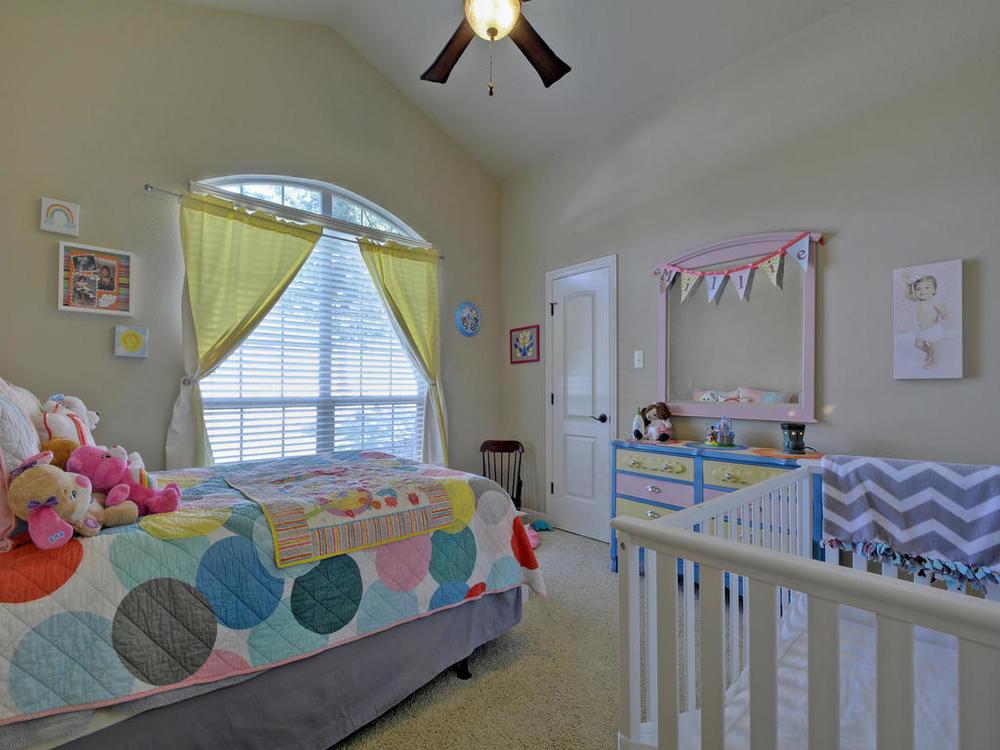 17401 Deer Creek Skyview-MLS_Size-021-16-Other Bed 01-1024x768-72dpi.jpg