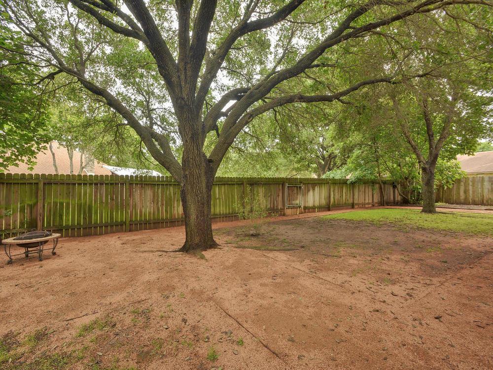 7009 Beckett Rd-MLS_Size-025-20-Rear Exterior 0955-1024x768-72dpi.jpg