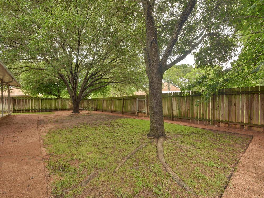7009 Beckett Rd-MLS_Size-030-28-Rear Exterior 0961-1024x768-72dpi.jpg
