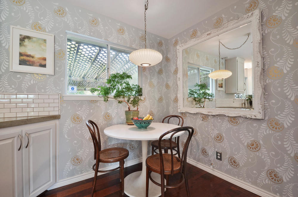 4908 Enchanted-large-016-16-Kitchen and Breakfast 007-1500x994-72dpi.jpg
