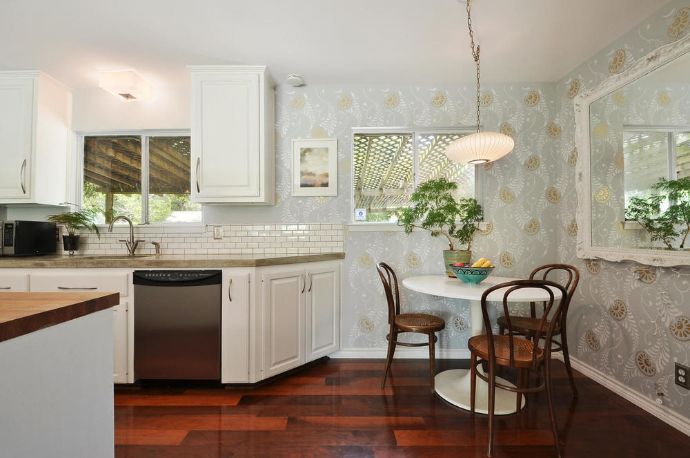 4908 Enchanted-large-017-17-Kitchen and Breakfast 008-1500x994-72dpi.jpg