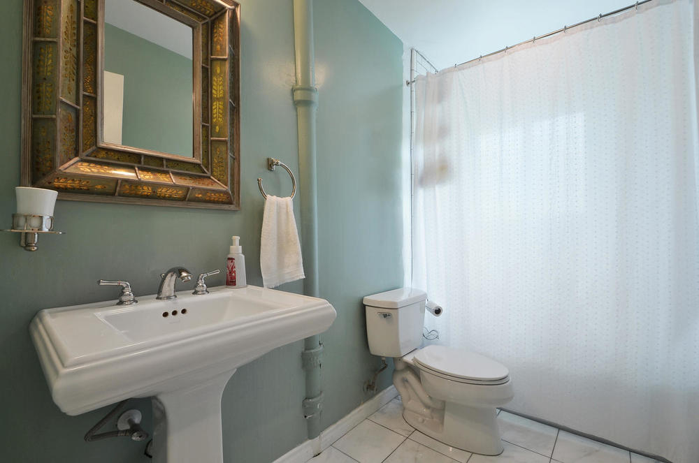 4908 Enchanted-large-023-23-Other Bath 001-1500x994-72dpi.jpg