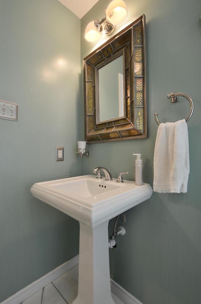 4908 Enchanted-large-024-24-Other Bath 002-663x1000-72dpi.jpg