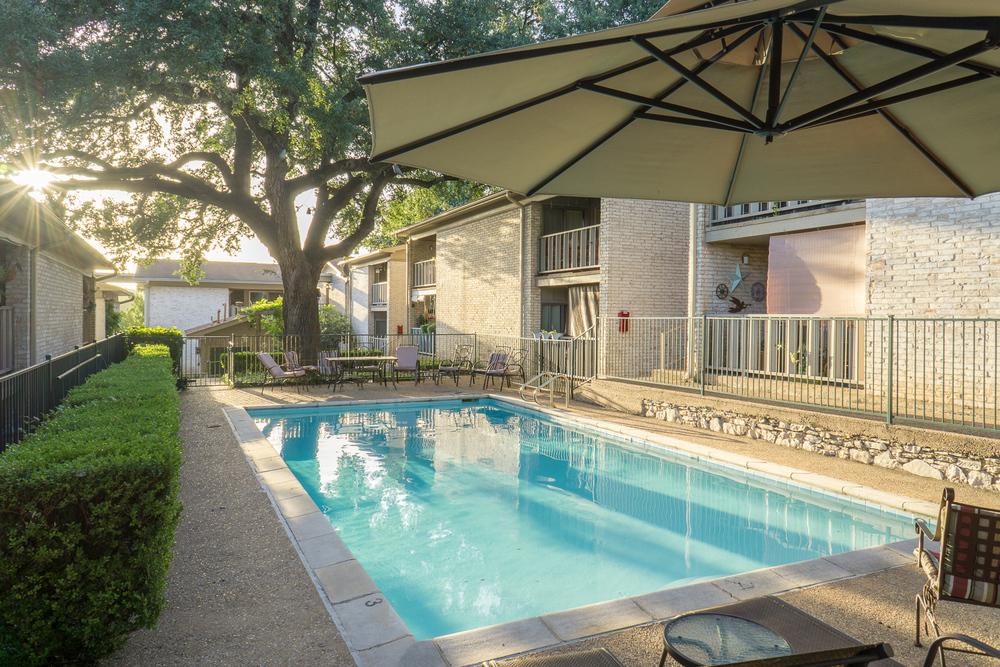 Sunnyvale Pool.jpg