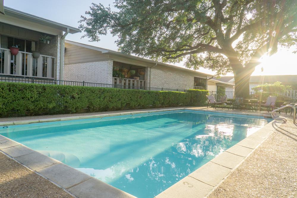 Sunnyvale Pool-2.jpg