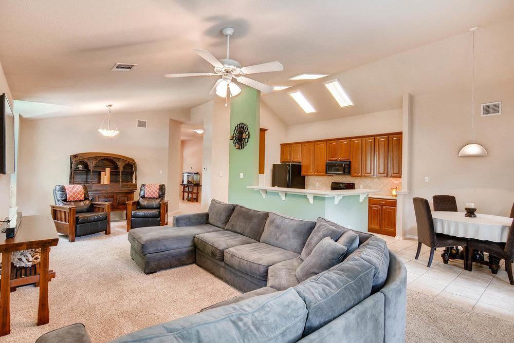 10400 Huxley Austin TX 78748-large-005-2-Living Room-1499x1000-72dpi.jpg